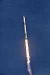 SpaceX CRS-14 Falcon 9 rocket lifts off (KSC-20180402-PH KLS01 0034).jpg