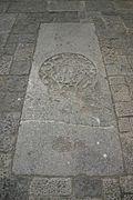Spain.Girona.Catedral.Suelo.04.jpeg