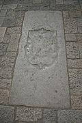 Spain.Girona.Catedral.Suelo.15.jpeg