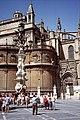 Spain2-30 (2218747204).jpg