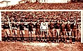 Spanish national football team before the friendly match against England in Madrid, 15.05.1929 (2).jpg