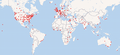Sparql query result jul2016 - birthplaces of TED speakers.png