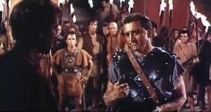 File:Spartacus (1960) - Trailer.webm