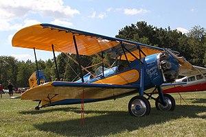 Spartan C3 - C3-165