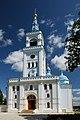 Spaso-Vlahrenskij Monastery-5.JPG