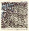 Specialkarte der Ostalpen Section Feuerstein.jpg