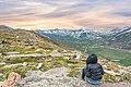 Spectacular Babusar Top.jpg