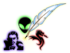 Speculative fiction portal logo small transparent.png