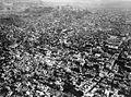 Spelterini Cairo 2.jpg