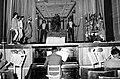 Spettacolo teatrale al cineteatro dell'oratorio di San Fruttuoso nel 1939.jpg