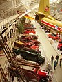Speyer Technikmuseum 02.jpg