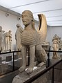 Sphinx des naxiens 2 mumo lyon.jpg