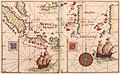 Spice Islands 1518 map.jpg