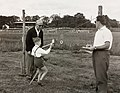 Spiele Heider Kindervogelschießen, 1964.jpg