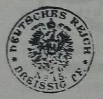 Spielkartensteuer, Stempel Deutsches Reich 1879 bis 1889.jpg