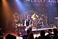 Spitfire – Heathen Rock Festival 2016 08.jpg