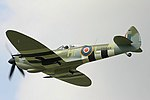 Spitfire - RIAT 2004 (3258198310).jpg