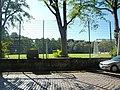 Sportplatz SC Teutonia von 1910 Max-Brauer-Allee in HH-Altona-Nord (2).jpg