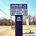 Springhillelementary.jpg