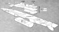 Spruance class destroyer functional areas as planned in 1970.png