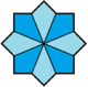 Squared octagonal star1.png