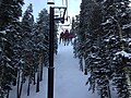 Squaw Valley Ski Lift.jpg