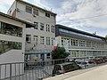 Srednja pomorska šola Portorož.jpg