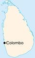 Sri Lanka - Colombo.png