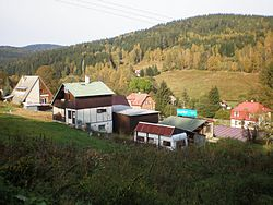 Stříbrná (Sokolov district) 2009-09-28.jpg