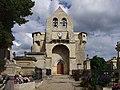 St-Jean-de-Blaignac 33 Eglise 2012.jpg