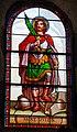 St-Julien Chapelle vitrail 0707.jpg