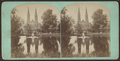 St. George's Church, (Stuyvesant Sq.), from Robert N. Dennis collection of stereoscopic views.png