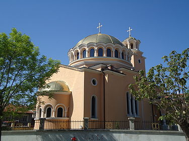 Церковь Святого Георгия.JPG