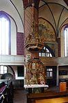 St. Gotthardt (Brandenburg) Kanzel.JPG