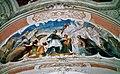 St. Hedwig (Legnickie Pole) 01.jpg