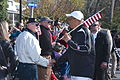 St. Mary's County Veterans Day Parade (22940785946).jpg