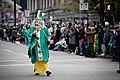 St. Patrick's Festival 2015 (16618372327).jpg