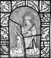 St. Patroklus, Glasmalerei 1.jpg