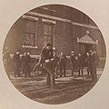 St. Paul's School (New Hampshire) in 1890 08.jpg