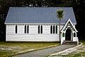 St. Peters Church - Springfield.jpg