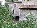 StPalaisNé13 - moulin.jpg