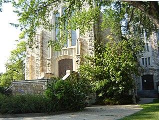 St. Thomas More College Catholic, undergraduate, liberal arts college in Saskatchewan