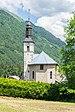 St Aloysius Gonzaga church in Essert-Romand 02.jpg