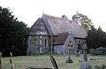 St Andrew's Church, Shepherdswell.jpg