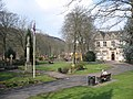 St Chad's Park Uppermill - geograph.org.uk - 383504.jpg
