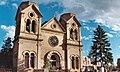 St Francis Cathedral Santa Fe.jpg