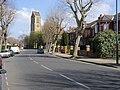 St Gabriels Church - geograph.org.uk - 1275542.jpg