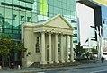 St Georges Hall facade.jpg