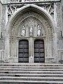 St Guidon portail.P9100010.jpg