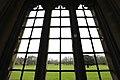St John's College University of Cambridge Cambridge England Britain UK United Kingdom United Kingdom of Great Britain and Northern Ireland (41158366632).jpg